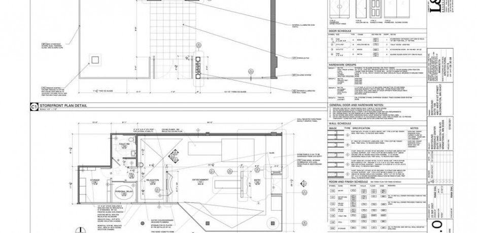 Rottlund homes floor plans mouse thru the house for Dobbins homes floor plans