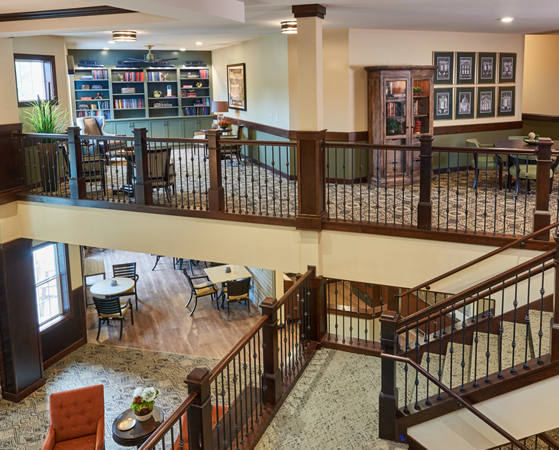 4.-Cherrywood_Pointe_Roseville_library